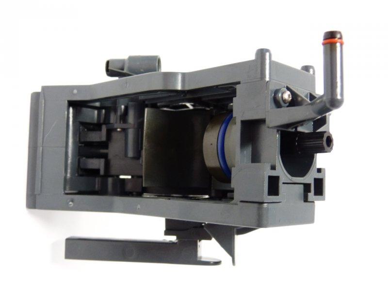 Saeco Brüheinheit Magic Deluxe Comfort Plus Royal Stratos Bosch Siemens Brühgruppe