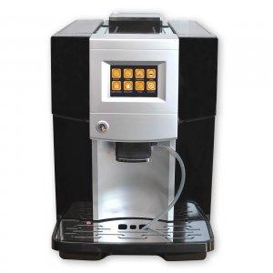 Revision Wartung Reparatur Service Viesta One Touch 500 und Viesta ECO 100, ECO Pro 200, Del Gusto KM20 Kaffeeautomaten