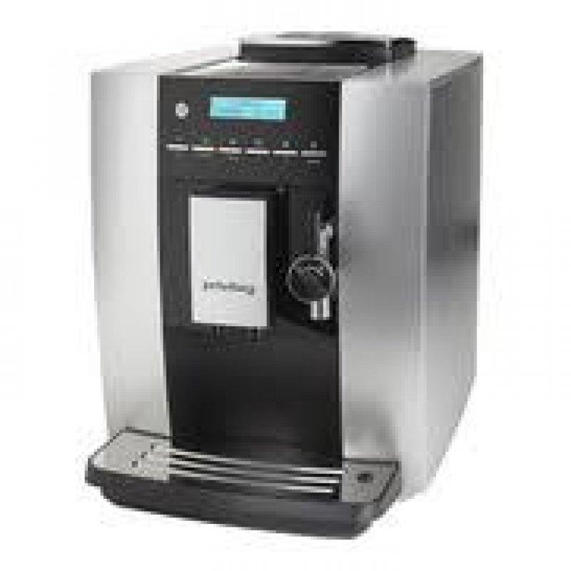 Revision Wartung Reparatur Service Privileg KLM1605S Kaffeeautomaten