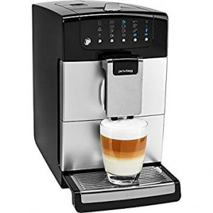 Revision Wartung Service Reparatur Privileg 9758, WIK 9750-9758, Panasonic NC-ZA1 Kaffeevollautomaten
