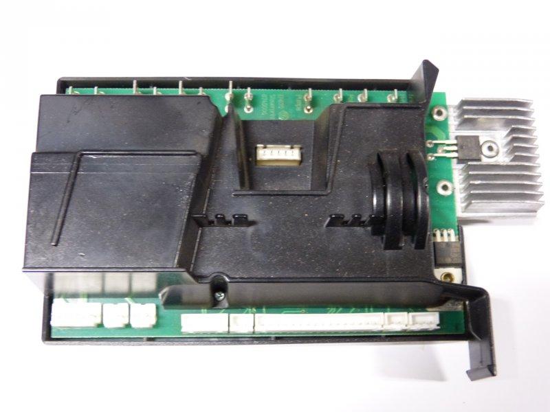 Siemens TK Bosch TCA Nivona Leistungsplatine Steuerprint EF 670 Platine