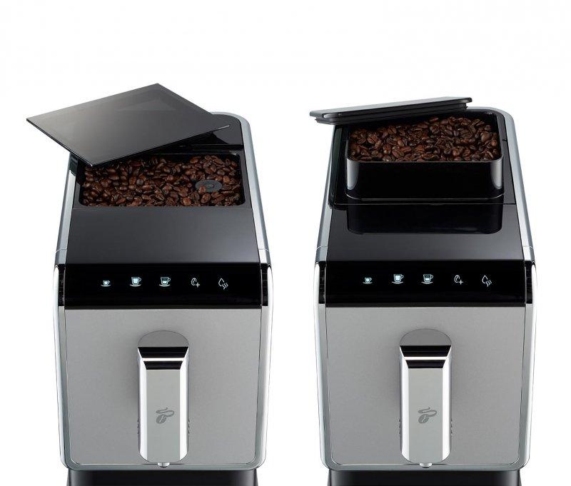 Revision Wartung Service Reparatur für Tchibo Kaffeevollautomaten Kaffeeautomaten